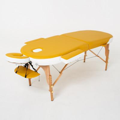 Массажный стол RelaxLine Sahara