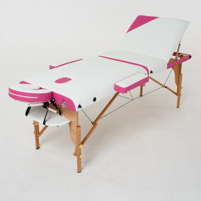 Массажный стол RelaxLine Colibri