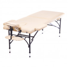 Массажный стол New Tec Perfecto