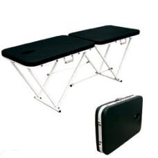 Массажный стол складной ST 701