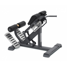 Гиперэкстензия Master Sport LOWER BACK BENCH BML 11