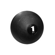 """Мяч медицинский """"слэмбол"""" Slam Ball 1"""