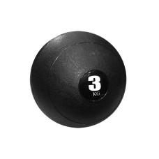"""Мяч медицинский """"слэмбол"""" Slam Ball 3"""