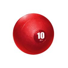 """Мяч медицинский """"слэмбол"""" Slam Ball 10"""