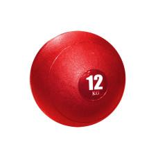 """Мяч медицинский """"слэмбол"""" Slam Ball 12"""