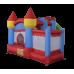 Детский надувной батут Kidigo Citadel