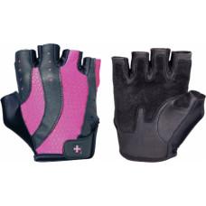 Перчатки для тренировок Harbinger Women's Pro Gloves