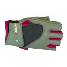 Перчатки для тренировок PowerPlay