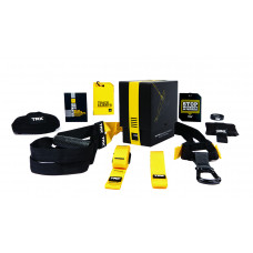 Петли для кроссфита TRX Pro