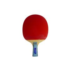 Ракетка для настольного тенниса Butterfly Senkoh