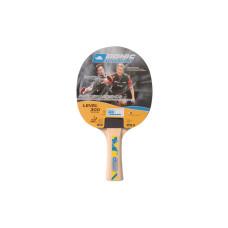 Ракетка для настольного тенниса Donic Level-300 MT-703204