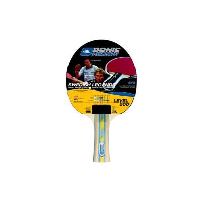 Ракетка для настольного тенниса Donic Level-500 MT-723206