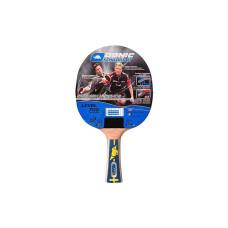 Ракетка для настольного тенниса Donic Level-700 MT-753208