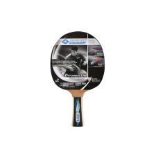 Ракетка для настольного тенниса Donic Level-800 MT-754418