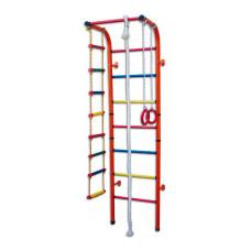 Детский спортивный комплекс Акробат-1