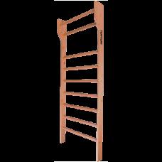 Шведская стенка Tunturi Climbing Rack