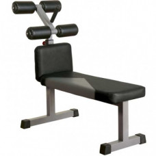 Римский стул InterAtletikGym ST315