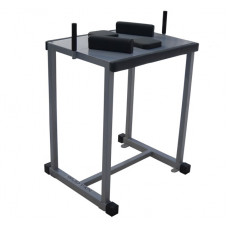 Стол для армрестлинга Wuotan СС-32