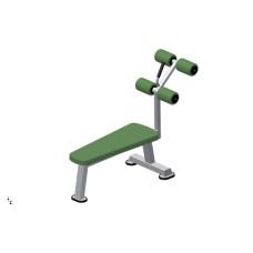 Римский стул Sportech.D ТК 131