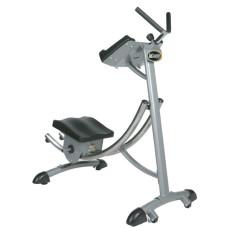 Тренажер для пресса AB Coaster PS1500
