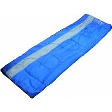 Спальный мешок KILIMANJARO SS-MAS-105 new