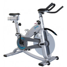 Спин байк Precor Team Bike T800
