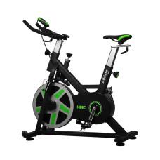 HouseFit HMC 5006 Athlete Велотренажер Spin Bike профессиональный