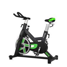 HouseFit HMC 5008 Trainer Велотренажер Spin Bike профессиональный