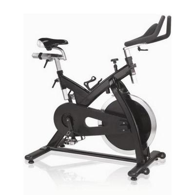Велотренажер Spin Bike HouseFit HB 8184