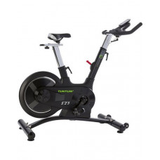 Спин байк Tunturi Competence S25 Spinbike 17TBS25000