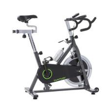 Спин байк Tunturi Cardio Fit S30 Spinning Bike 16TCFS3000