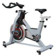 Спинбайк IMPULSE Spin Bike PS300Е