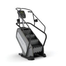 Степпер Climbmill Matrix C3x