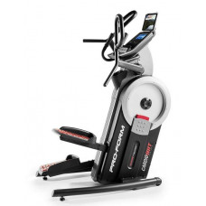 Степпер-орбитрек ProForm Cardio HIIT Trainer PFEVEL71216