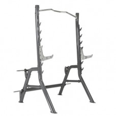 Стойка Finnlo Maximum/Inspire Squat Rack
