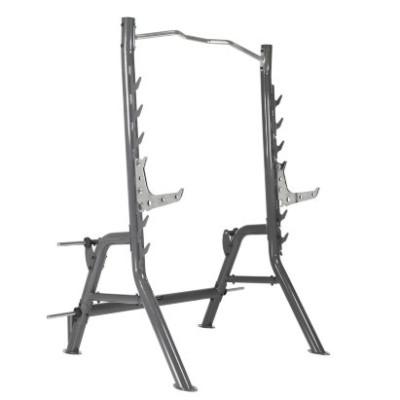 Стойка Finnlo Maximum/Inspire Squat Rack