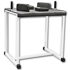 Стол для армрестлинга (Сидя)