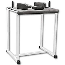 Стол для армрестлинга (Стоя)