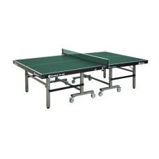 Профессиональный теннисный стол Sponeta S 7-12