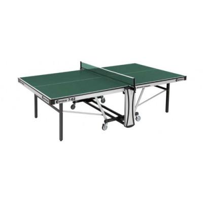 Профессиональный теннисный стол Sponeta S 7-62