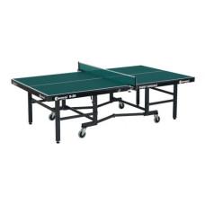 Профессиональный теннисный стол Sponeta S 8-36