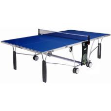 Теннисный стол Cornilleau Sport 250 S Outdoor
