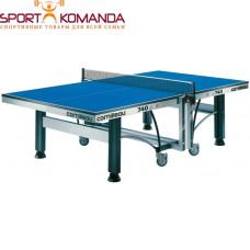 Теннисный стол Cornilleau Competition 740 ITTF