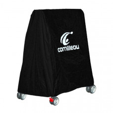 Чехол для Столов Cornilleau Premium