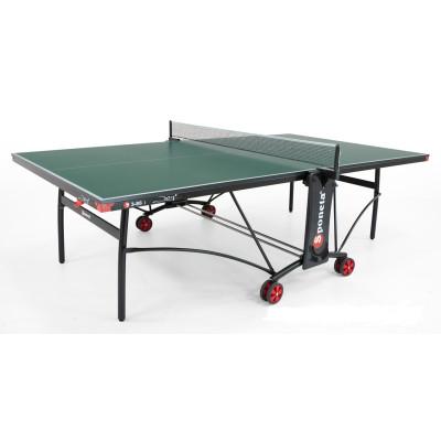 Теннисный стол для закрытых помещений Sponeta S 3-86i