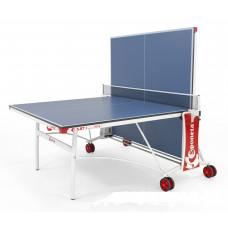 Теннисный стол для закрытых помещений Sponeta S 3-87i