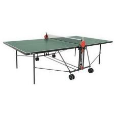 Теннисный стол всепогодный Sponeta S 1-42e