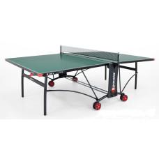 Теннисный стол всепогодный Sponeta S 3-86e