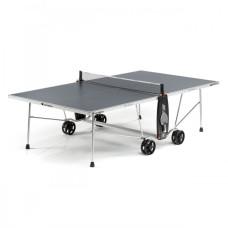 Всепогодный теннисный стол Cornilleau 100 Sport Outdoor