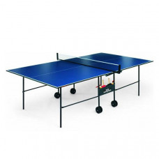 Теннисный стол Enebe Movil Line 101 D/E NB,16 mm,700604